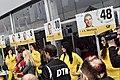 DTM 2015, Hockenheimring(Ank Kumar) 15.jpg