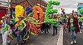 DUBLIN LGBTQ PRIDE PARADE 2019 -PHOTOGRAPHED AT CITY QUAY JUNE 29--153764 (48154176857).jpg