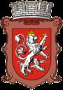 znak obce Dašice