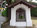Dachauer-Kapelle (Bildstöckl), Brixlegg.jpg