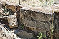 Dacian Fortress of Capalna 084.jpg