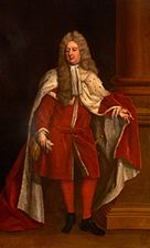Dahl I - Gilbert Coventry, 4th Earl of Coventry.jpg