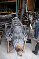 Daimler-Benz DB-603 Engine AboveFront SNFSI FOF 15April2010 (14650270013).jpg