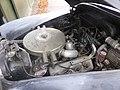 Daimler DR450 Limousine (1961-68) (37645667396).jpg