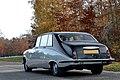 Daimler Limousine DS420 - Flickr - Alexandre Prévot (1).jpg