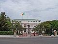 Dakar-Palais présidentiel.jpg