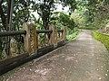 Dakeng Scenic Area 大坑風景區 - panoramio.jpg