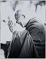 Dalai Lama (15681251296).jpg