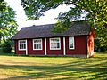 Dalmark chapel Askersund Sweden 002.JPG