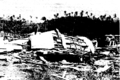 Damage from Typhoon Karen 1962 in Guam.png