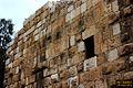 Damascus Citadel 07.jpg