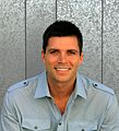 Damianvaughn2.jpg