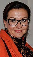 Dana Morávková: Age & Birthday