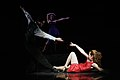 Dance Concert 2005- Street Fest (16038760387).jpg