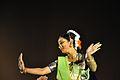 Dance with Rabindra Sangeet - Kolkata 2011-11-05 6736.JPG