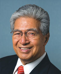 Daniel Akaka official photo (2).jpg
