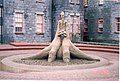 Daniel Doyle Sand Sculpture.jpg
