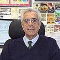 Daniel Gianola 2015.jpg