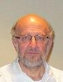 Daniel Samper Pizano 2011.jpg