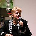 Daniela Crăsnaru 1 (2013).jpg