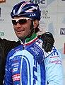 Daniele Nardello E3 Prijs 2009.JPG