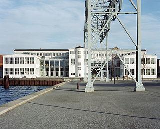 Danmarks Designskole