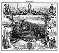Dannheimer Malerische Laenderschau 1847 Hessen.jpg
