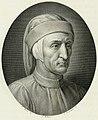 Dante Alighieri bulino.jpg