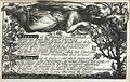 Dante Gabriel Rossetti - Anima - The Sonnet.jpg