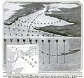 Dardanelle raid sinking the Mesudiye.JPG