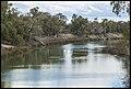 Darling River at Menindee-1 (21725372301).jpg