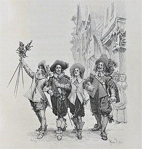 http://upload.wikimedia.org/wikipedia/commons/thumb/d/dd/Dartagnan-musketeers.jpg/280px-Dartagnan-musketeers.jpg