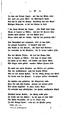 Das Heldenbuch (Simrock) II 097.png