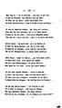 Das Heldenbuch (Simrock) V 133.png