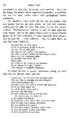 Das fliessende Licht der Gottheit 070.png