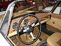 Dashboard Fiat 1200 Pininfarina Cabriolet 1961.jpg