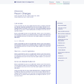Data & Developer Hub Wireframe 3.png