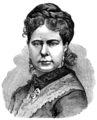 Daughters of Genius - Adelaide Phillips.png