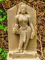Daulatabad, Aurangabad - panoramio (108).jpg