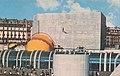Dauphin affichages billboards.jpg