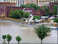 Davenport2008flood.jpg