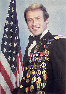 David A Christian in dress uniform.jpg