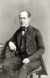 David Bierens de Haan Dutch mathematician and historian of science
