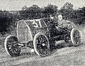 David Bruce-Brown, sur FIAT au Grand Prix de l'ACF 1912.jpg