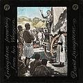 David Livingstone Preaching from his Wagon, Africa, ca.1845-ca.1865 (imp-cswc-GB-237-CSWC47-LS16-019).jpg