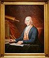 David Rittenhouse by Charles Willson Peale.jpg
