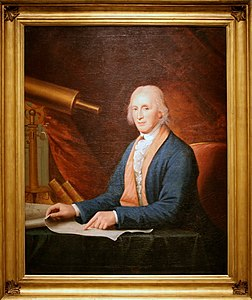 David Rittenhouse by Charles Willson Peale.jpg