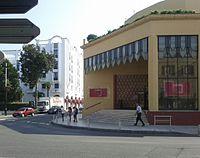Dax - Hôtel Splendid et Atrium Casino.jpg