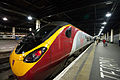Day 1- A train from Euston to Liverpool Lime St (8354774408).jpg