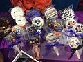 Day of the Dead Coyoacan 2014 - 124.JPG